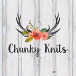 @chunky.knits's profile picture