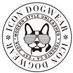 @icondogwear's profile picture
