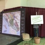 @sonomacountywinegrowers's profile picture on influence.co