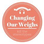 @changingourweighspc's profile picture