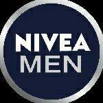 @niveamen_ph's profile picture