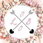 @jlobo_loja's profile picture