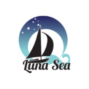 @sailinglunasea's profile picture on influence.co