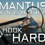 @mantusanchors's profile picture