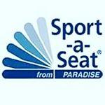 @sportaseat's profile picture
