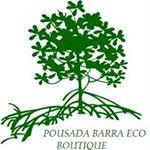 @barraecoboutique's profile picture