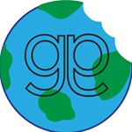 @global_grubs's profile picture on influence.co