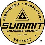 @summitlacrosseventures's Profile Picture