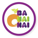 @banainai_id's profile picture on influence.co