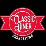 @orangetownclassicdiner's profile picture