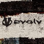 @evolv_worldwide's profile picture on influence.co