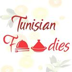 @tunisianfoodies's profile picture on influence.co