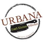@urbanacraeftkitchen's profile picture
