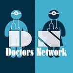 @doctors_network's profile picture