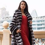 @vadim_chinchillafurs's profile picture on influence.co