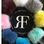 @official_ritzyfurs's profile picture