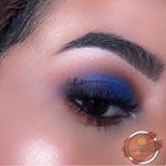 @asmarose.makeup's profile picture on influence.co