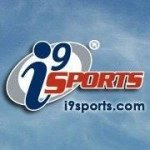 @i9_sports's profile picture