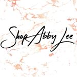 @shop.abbylee's profile picture on influence.co