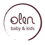 @olenbabykids's profile picture on influence.co