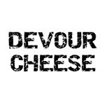 @devour_cheese's profile picture on influence.co