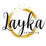 @layka_jewelry's profile picture