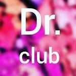 @doctors_lifestyle's profile picture