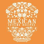@mexicancuisinerecipes's profile picture on influence.co