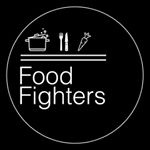 @_food_fighters's profile picture on influence.co