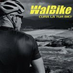 @walbike's profile picture on influence.co