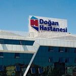 @dogan_hospitals's profile picture on influence.co