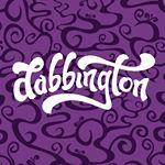 @dabbingtonco's profile picture