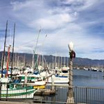@santabarbaratourism's profile picture on influence.co
