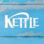 @kettlechipsuk's profile picture
