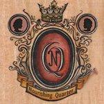 @nourishingquarter's profile picture