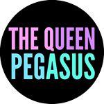 @thequeenpegasus's profile picture