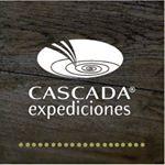 @cascadaexpediciones's profile picture on influence.co