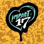 @impactsummer's profile picture on influence.co