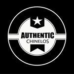 @authenticchinelos's profile picture