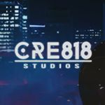 @cre818music's profile picture