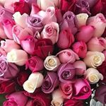 @flowerdelivery_nyc's profile picture