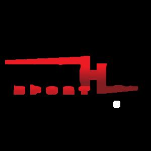 @technisport's profile picture