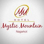 @hotelmysticmountain's profile picture on influence.co