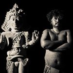 @bhagathmakka's profile picture on influence.co