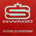 @swagglifestylebrand's profile picture on influence.co
