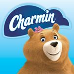 @charmin's profile picture
