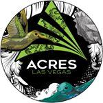 @acrescannabis's profile picture on influence.co