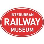 @interurbanrailwaymuseum's profile picture