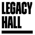 @legacyfoodhall's profile picture