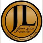 @jlcollincounty's profile picture